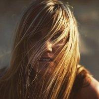 Своих волос не обрезай :: Наталья Шевергина
