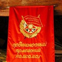 Калининград ретро. :: Murat Bukaev