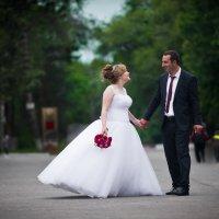 Турецкая свадьба :: Евгений Михайленко
