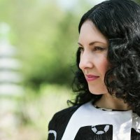 Nataly :: Марина Ионова