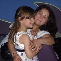 С Днем защиты детей! :: Наталья (D.Nat@lia) Джикидзе (Берёзина)
