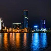 VUA_4745 :: Юрий Волобуев