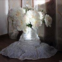 Невеста :: Татьяна Пальчикова