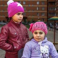 Дети :: Nn semonov_nn