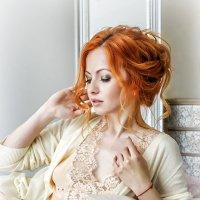 Олеся :: Ната Коротченко