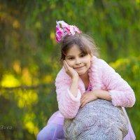 Детки :: Олеся Корсикова