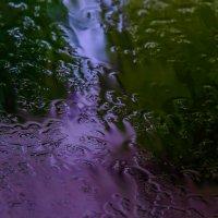 дождь 2. :: petyxov петухов