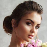 . :: Алина Дорофеева