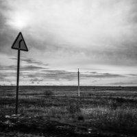 Sign :: Мария Буданова