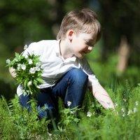 Весна :: AlexPhotoworld Malkov
