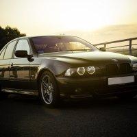 BMW :: Вадим