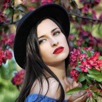 678 :: Kristina Ipatova