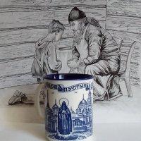 мои зарисовки :: Вячеслав