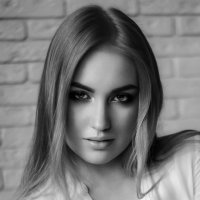 Катя :: Елена Логачева