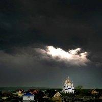 Россия - Моя Россия! :: Дмитрий Петренко