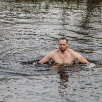 Брутал :: Владимир Агафонов