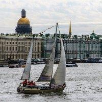 Elena :: Valerii Ivanov