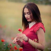 Валерия. :: Елена Данько