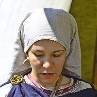 Коломенское. :: Береславская Елена