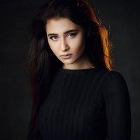 Naina :: Dmitry Arhar
