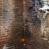 Пока не гаснет свет, пока горит свеча :: M Marikfoto