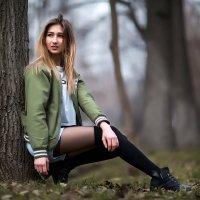 grunge_8 :: Валерий Чернышов