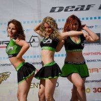 *** :: Дмитрий Шкредов