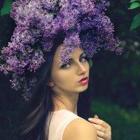 Весна :: Marina Koroleva