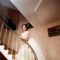 невеста :: Людмила Головня