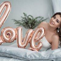 Love :: Елена Бологова