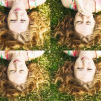 WE LOVE SUMMER ! :: Мария Буданова