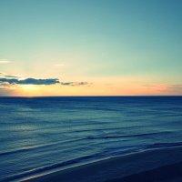 Море- оно такое.. :: Swetlana V