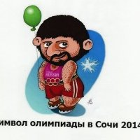 Россия  шутит :: imants_leopolds žīgurs