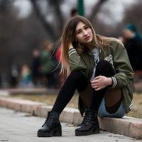 grunge_15 :: Валерий Чернышов