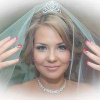 Queen :: Дмитрий Зотов