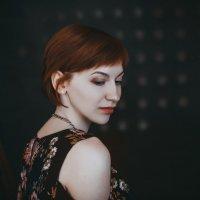 5 :: Екатерина ...
