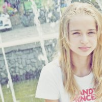 ... :: Анастасия Крутая