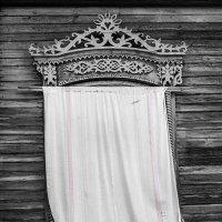 Саван :: Андрей Холмов