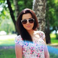 ... :: Мария Щёголева