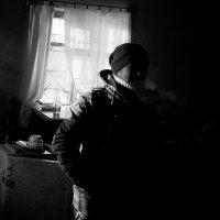 март :: Владимир Хроменков