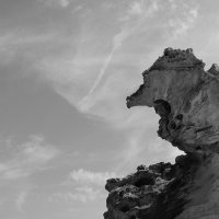 rock :: Олег Ионичев