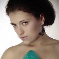 ... :: Вероника Лисиченко