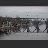 ***. fotoes.ru :: Станислав Польский