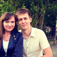 ... :: Александр Шведов