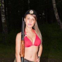 ... :: Владимир Сафонов