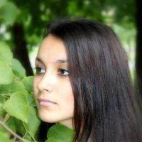 ... :: Lina Geronimo