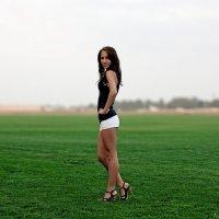 # :: Денис Гречаный