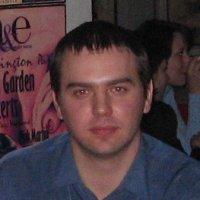 Это Я. :: Алексей Кошелев