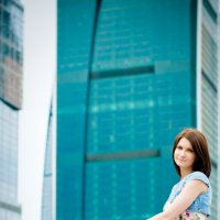 ... :: Natalie Savelyeva-Rombro