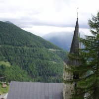 suisse :: Сергей Красиков